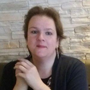 Mariëlle Ouschan