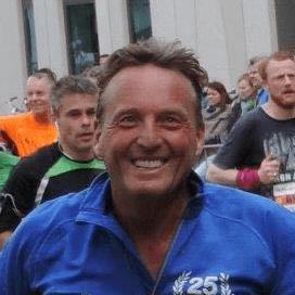 Ron Wijnen