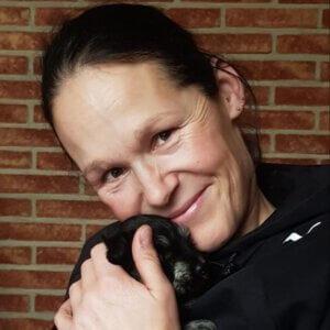 Irene Boer