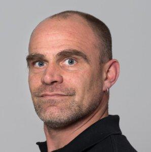Marco Opschoor